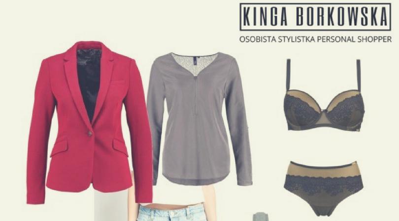stylizacja-sylwetka-stylistka-zakupy-personal-shopper-shopping-zielona-gora-lubin-sposob-na-jeansy-boyfrend