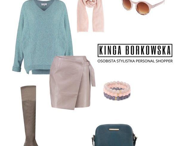 jesienna_stylizacja_kozaki_za_kolano_sylwetka_T