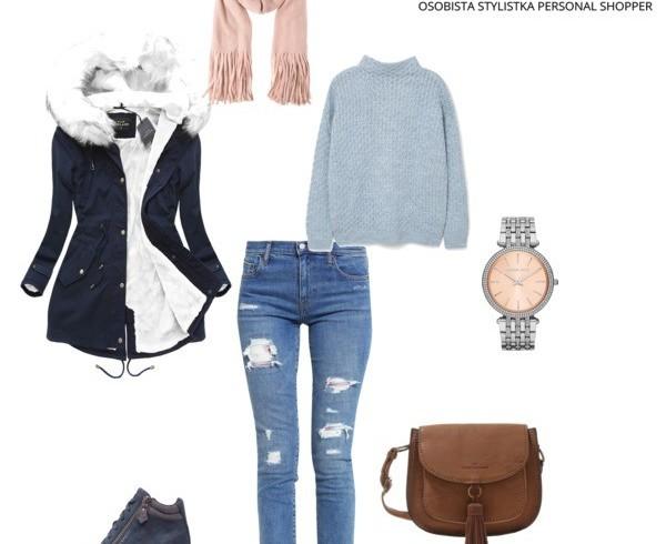 stylizacja_jesienna_moda_parka_jeansy_szal_sylwetka_L