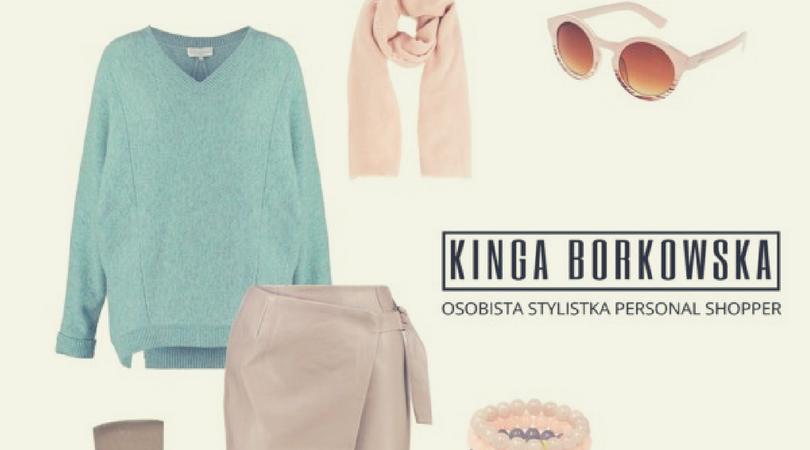 stylizacja-sylwetka-stylistka-zakupy-shopping-zielona-gora-lubin-sposob-na-kozaki-za-kolano
