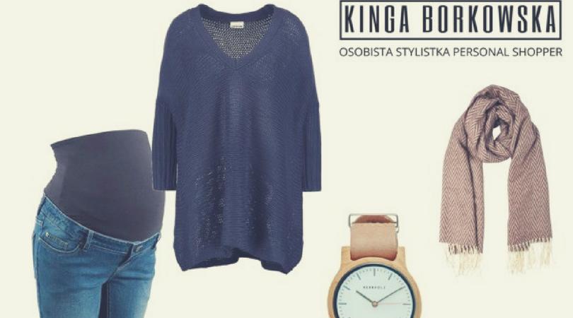 stylizacja-sylwetka-stylistka-zakupy-shopping-zielona-gora-lubin-sposob-na-ciaze