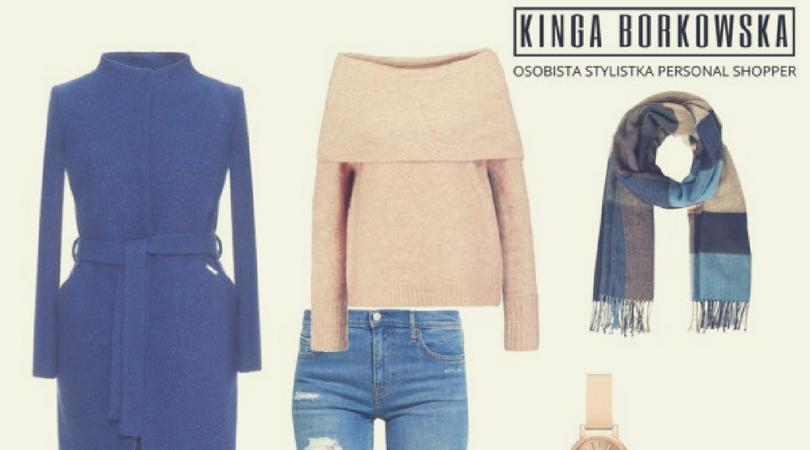 stylizacja-sylwetka-stylistka-zakupy-personal-shopper-shopping-zielona-gora-lubin-sposob-na-kolorowy-plaszcz