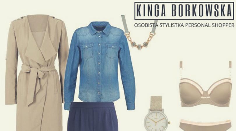 stylizacja-sylwetka-stylistka-zakupy-personal-shopper-shopping-zielona-gora-lubin-sposob-na-klasyczny-plaszcz