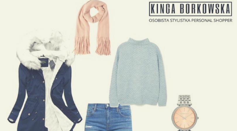 stylizacja-sylwetka-stylistka-zakupy-personal-shopper-shopping-zielona-gora-lubin-sposob-na-parkę