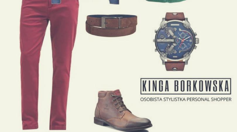 stylizacja-men-stylistka-zakupy-shopping-szafa-menzczyzna