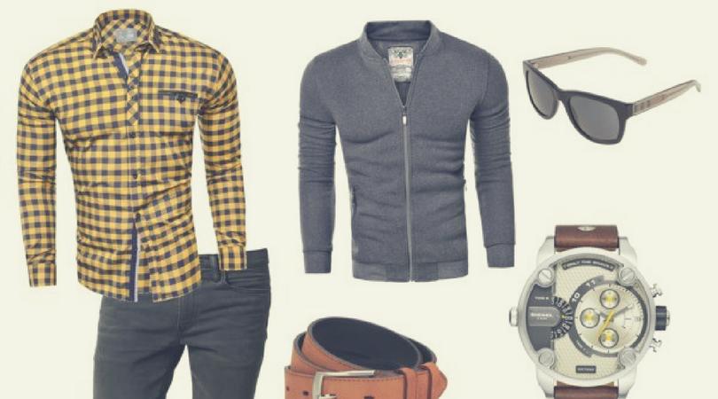 koszula-krata-men-stylistka-zakupy