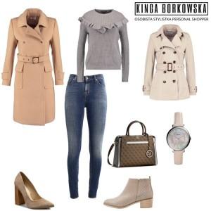 klasyczny_trench_sylwetka_drobna_niska_stylizacja_moda_trendy