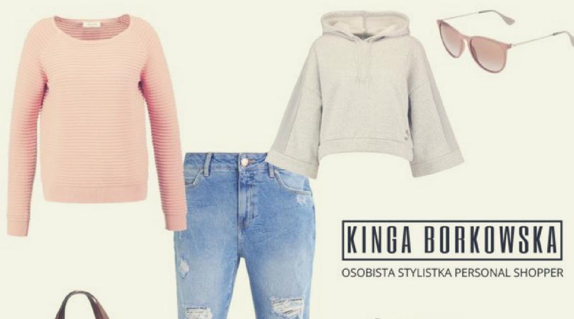 stylizacja-sylwetka-stylistka-zakupy-shopping-zielona-gora-lubin-sposob-na-jeans-relaxex-fit