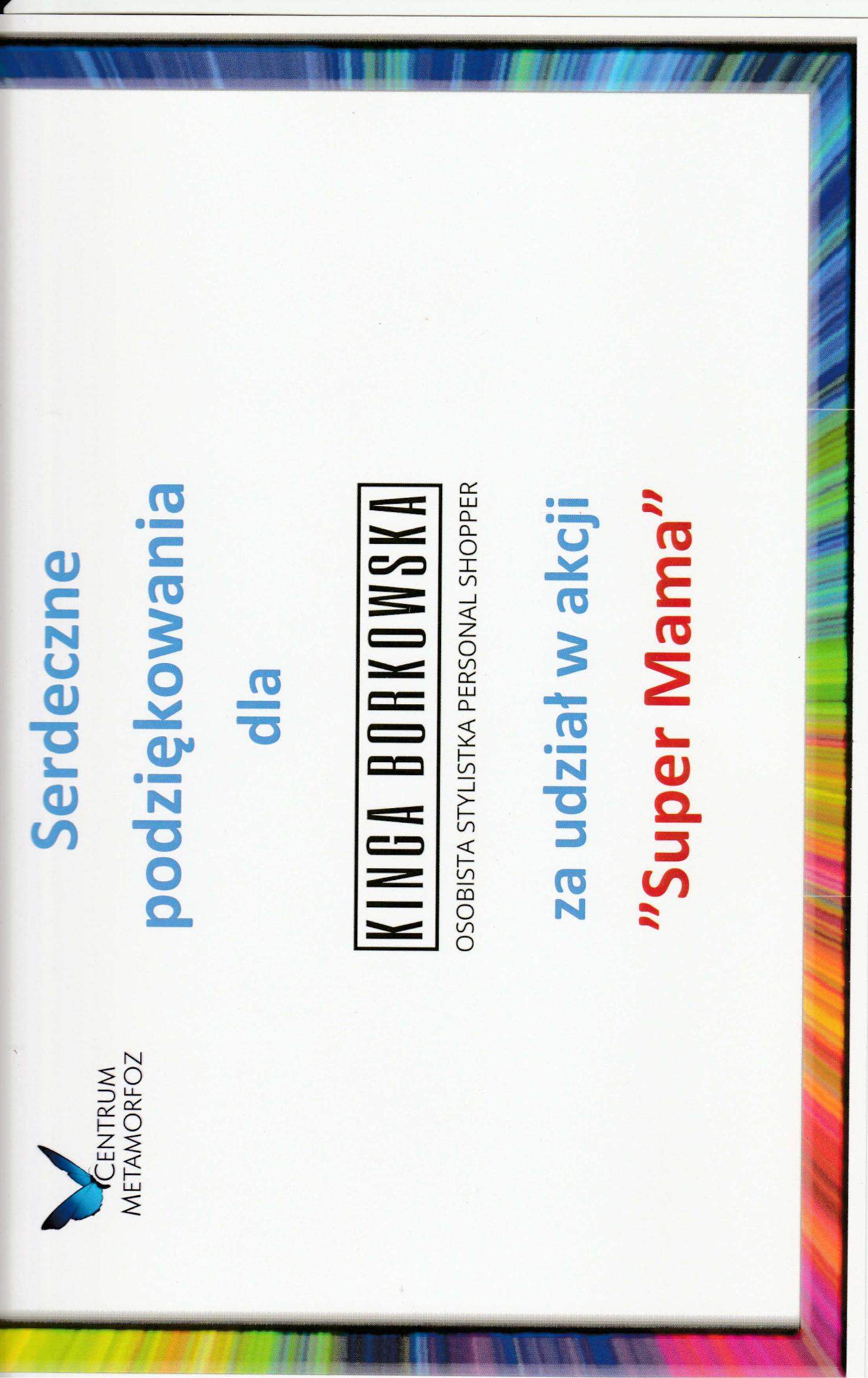 IMG_20180129_0003-1