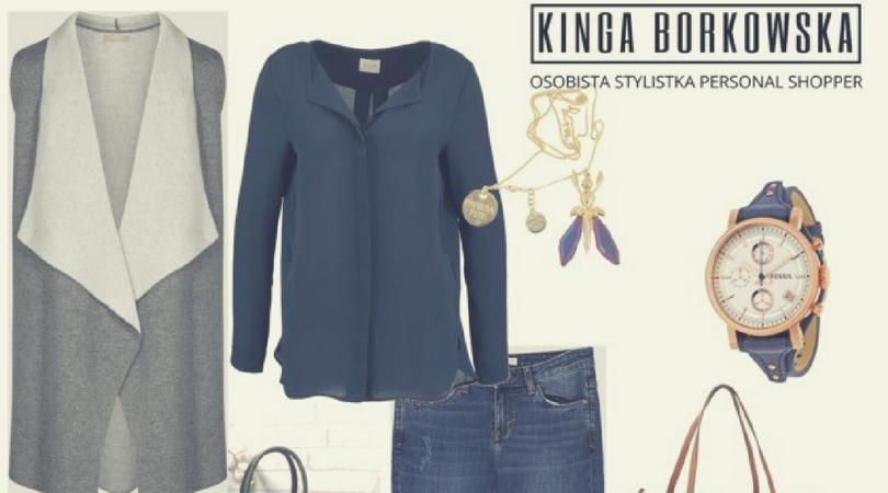 stylizacja-sylwetka-stylistka-zakupy-shopping-zielona-gora-lubin-sposo-na-zamaskowanie-brzucha