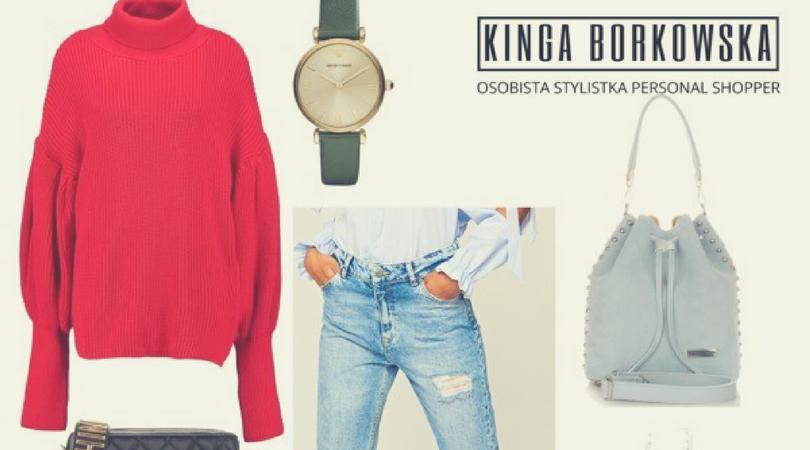 stylizacja-sylwetka-stylistka-zakupy-shopping-zielona-gora-lubin-sposo-na-oversize-sweter