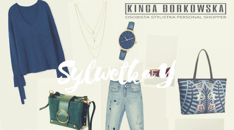 stylizacja-sylwetka-stylistka-zakupy-shopping-zielona-gora-lubin-przeglad-szafy
