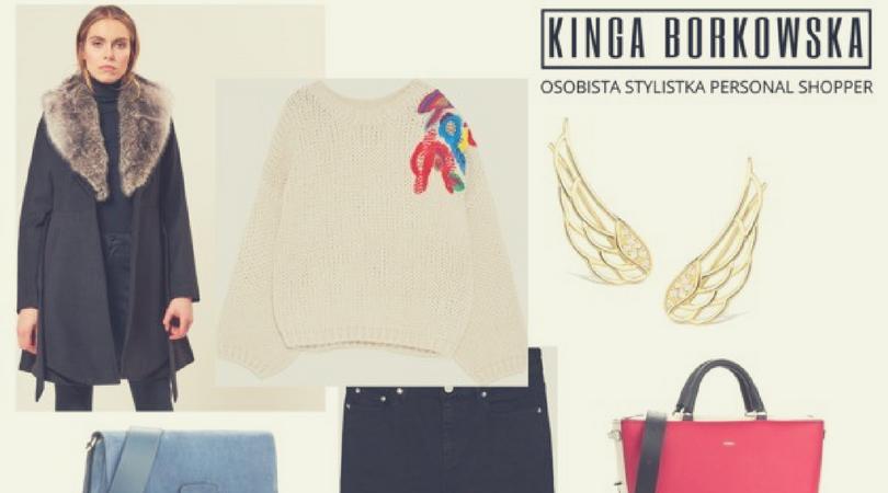 stylizacja-sylwetka-stylistka-zakupy-shopping-zielona-gora-lubin-sposo-na-masywne-lydki
