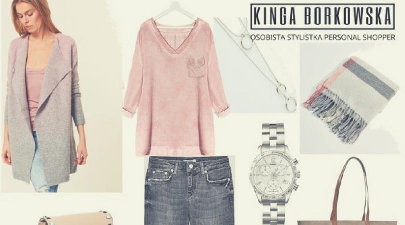 stylizacja-sylwetka-stylistka-zakupy-shopping-zielona-gora-lubin-sposob-na-kardigan