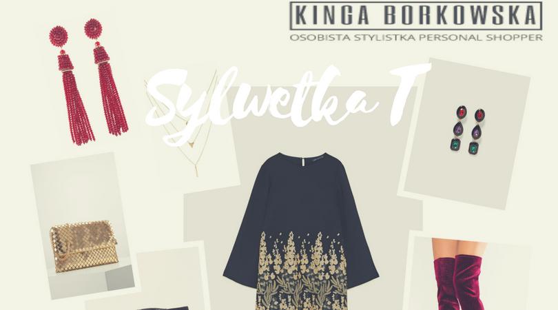 stylizacja-sylwetka-stylistka-zakupy-shopping-zielona-gora-lubin