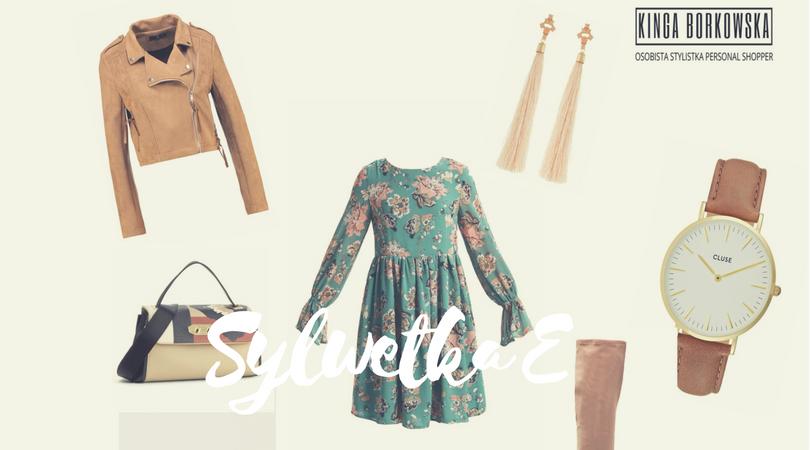shopping-stylistka-zielona-gora-lubin-stylizacja-sylwetka