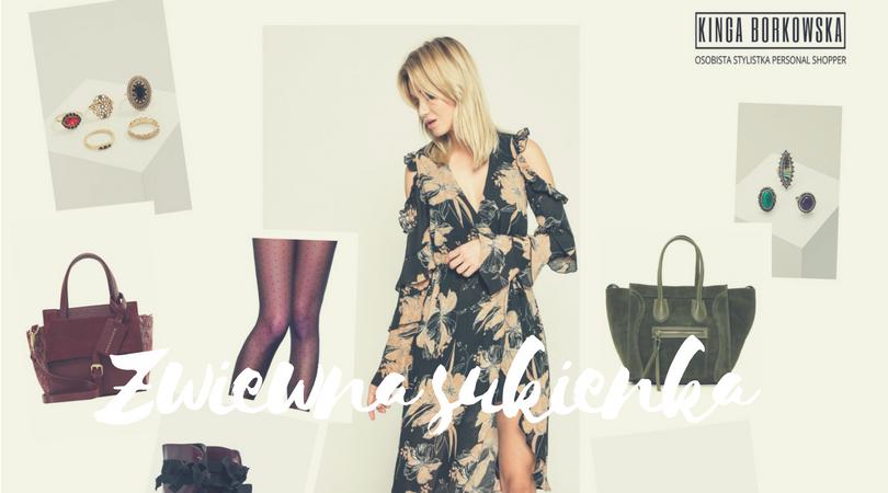 sukienka-stylistka-shopping-zakupy-zielona-gora-lubin