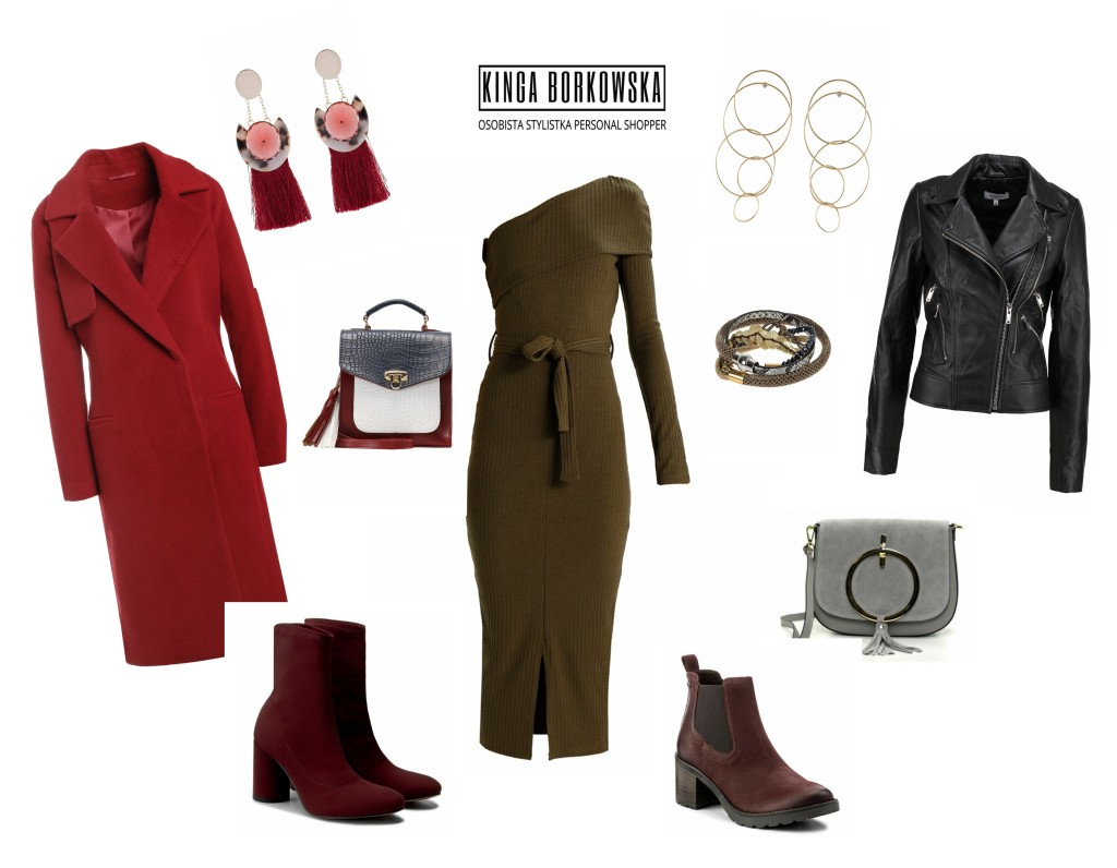 dress-shopping-stylistka-zielonagora-lubin-zakupy-sylwetka-dzianinowa-sukienka