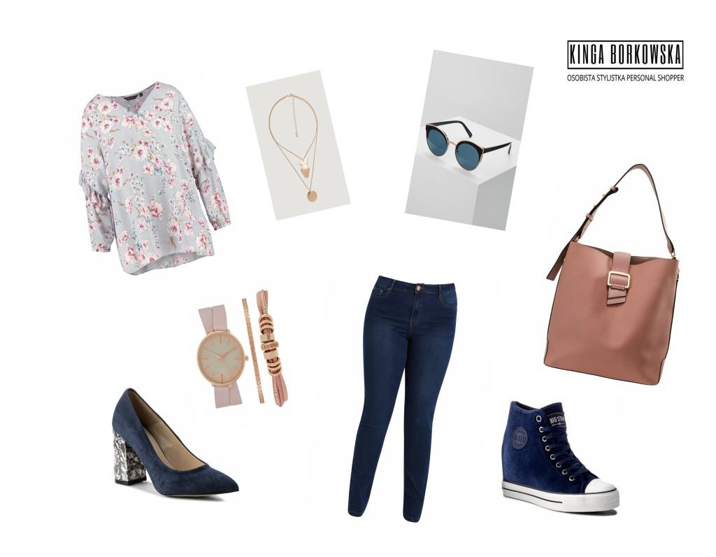 wiosenna-stylizacja-plussize-stylistka-zakupy-shopping-przegladszafy-zielonagora-zary-zagan-lubin