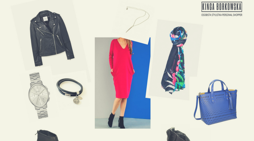 sukienka-sylwetka-maskowaniebrzucha-stylistka-personalshopper-zielonagora-zary-zagan-lubin