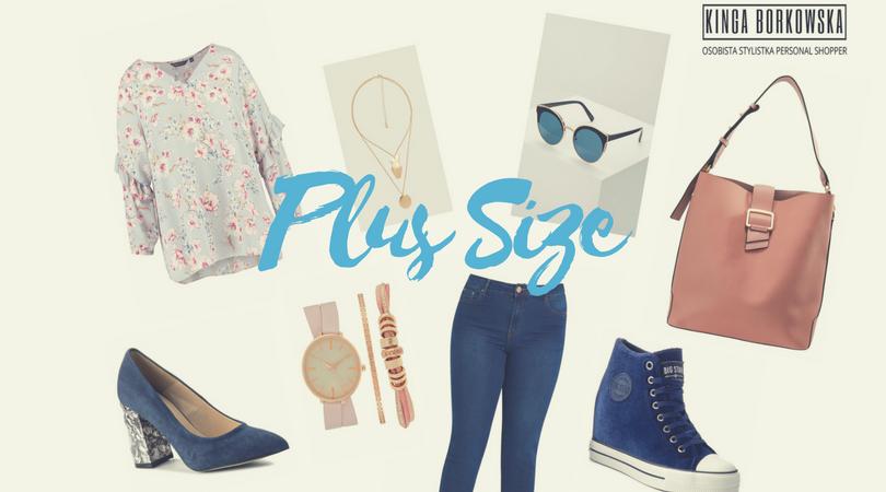 plussize-stylizacja-wiosna-stylistka-personalshopper-zakupy-shopping-personalshopper-zielonagora-lubin-zary-zagan