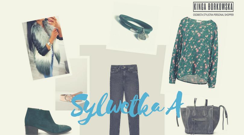 wiosna-sylwetka-zakupy-inspiracje-botki-bluzka-kwiaty-stylistka-personalshopper-stylistka-zielonagora-zary-lubin-on-line