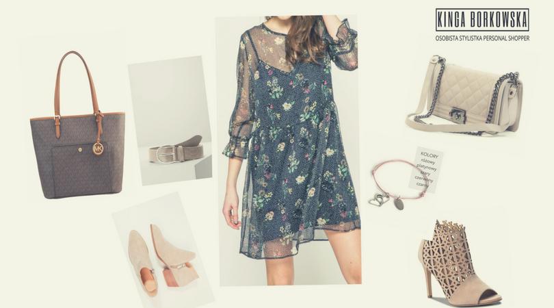 zwiewna-sukienka-drobansylwetka-stylistka-inspiracje-zakupyzestylistka