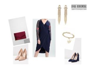 sukienka-komunia-plussize-stylistka-zary-zagan-zielonagora-lubin-zakupy-przegladszafy