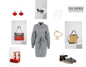 sukienka-sylwetkaT-stylizacja-osobistastylistka-personal-shopper-zielona-gora-zagan-zary-lubin-zakupy-ze-stylistka