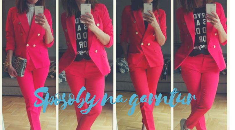 sposob-na-garnitur-czerwony-stylistka-personalshopper