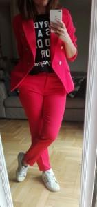 sposob-na-garnitur-red-czerwony-garnitur-stylistka-personalshopper-zakupy-zary-zagan-lubin-zielonagora