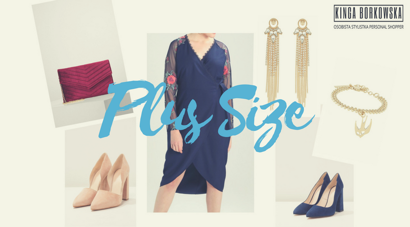 sukienka-komunia-coubrac-plussize-stylistka-zagan-zary-lubin-zielonagora-zakupy-personalshopper