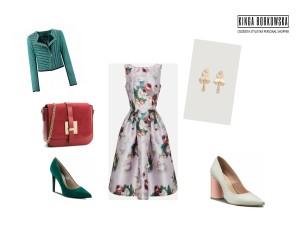 sukienka-koktailowa-na-komunie-stylistka-personalshopper-zakupy-ze-stylistka-zielonagóra-zary-zagan-zielona-gora