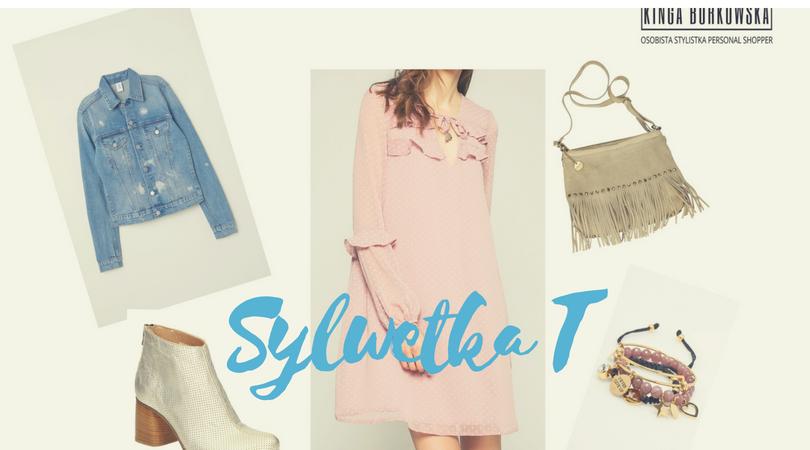 sylwetkaT-sukienka-stylizacja-inspiracja-jaksieubrac-stylistka-personalshopper-zielonagora-zagan-zary-lubin
