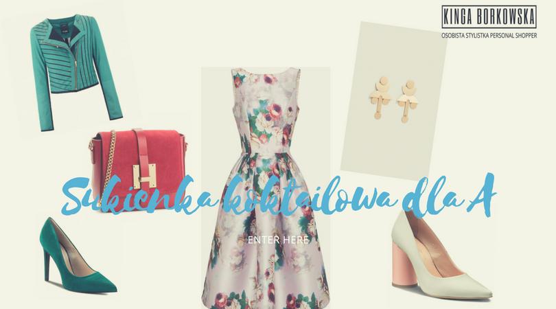 sukienka-wesele-komunia-koktailowa-stylizacja-stylistka-sylwetka-shopping-zakupy-zielona-gora-zary-zagan
