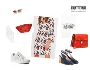 sukienka-sneakersy-sandalki-stylistka-inspiracje-zakuyzestylistka-zielonagora-zagan-zary-przegladszafy