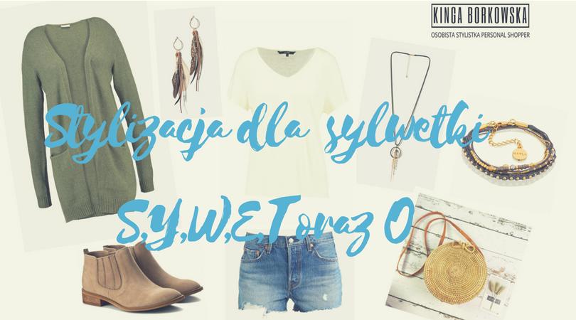 stylizacja-inspiracje-stylistka-zielonagora-zary-zagan-lubin-szorty-botki-kardigan-moda-shopping-stylistka