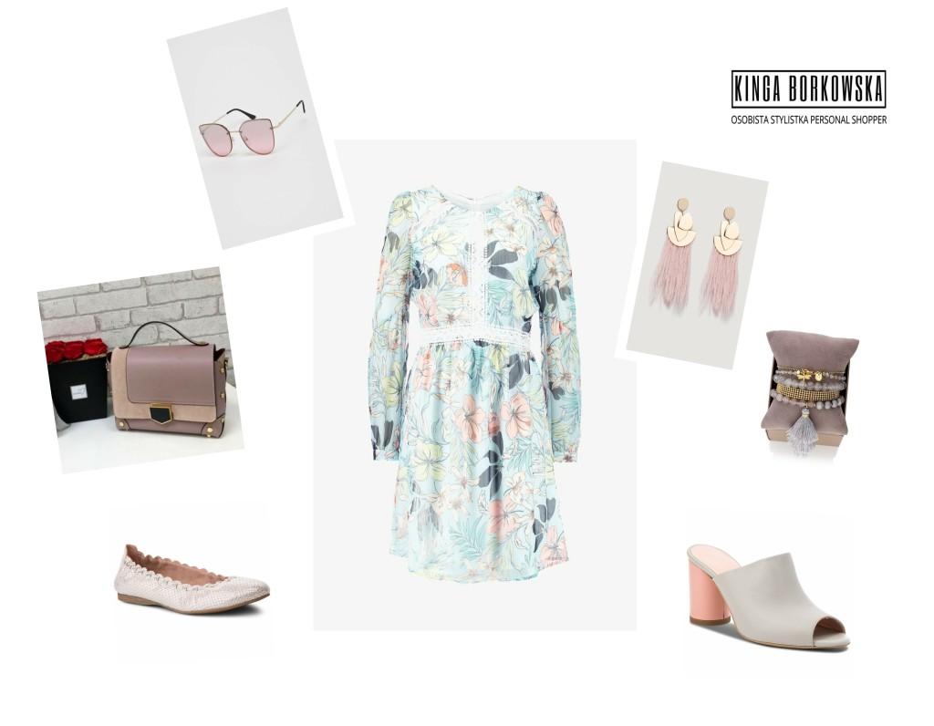 sukienka-sylwetkae-klapki-baleriny-inspiracje-zakupyzestylistka-stylistkanazakupach-zakupy-ze-stylistka-przeglad-szafy-stylistka-zielonagora-zary-zagan-lubin