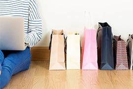 zakupy-online