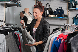 zakupy-ze-stylistką