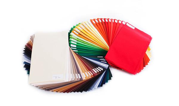 analiza-kolorystyczna