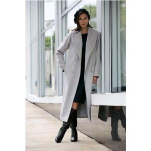 Płaszcz marki Jessica London