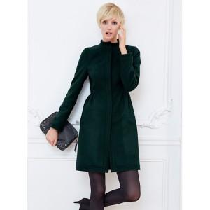 Płaszcz marki Laura Clement