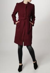 Płaszcz marki mint&berry
