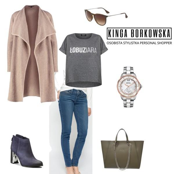 stylizacja-sylwetka-stylistka-zakupy-personal-shopper-shopping-zielona-gora-lubin-sposob-na-kardigan