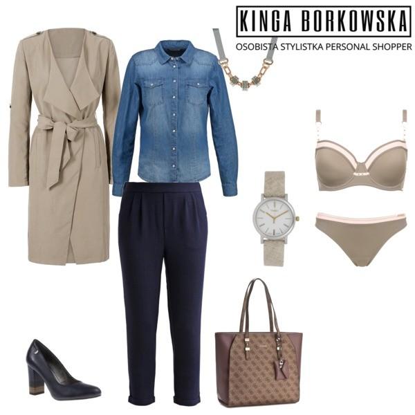 stylizacja-sylwetka-stylistka-zakupy-personal-shopper-shopping-zielona-gora-lubin-sposob-na-trench