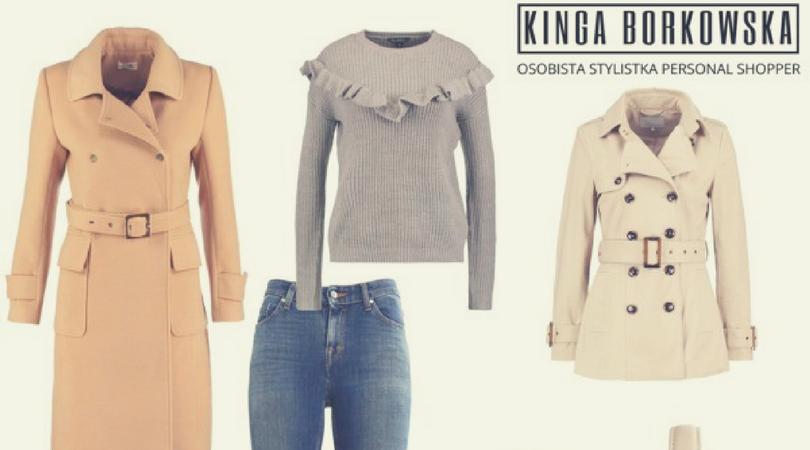 stylizacja-sylwetka-stylistka-zakupy-shopping-zielona-gora-lubin-sposob-na-trench