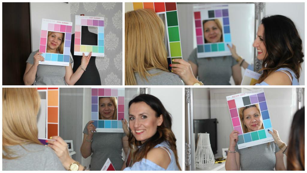 analiza-kolorystyczna-stylistka-przeglad-szafy-lubin