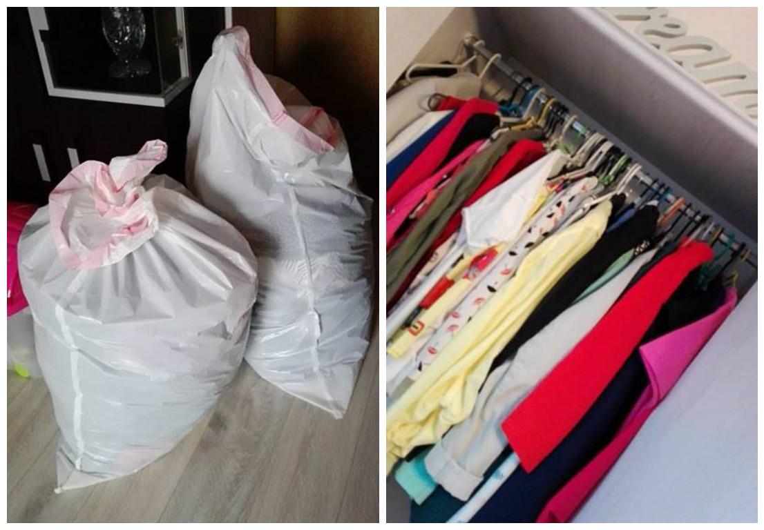 po-przegladzie-szafy-stylistka-lubuskie-borkowska-zielona-gora-lubin