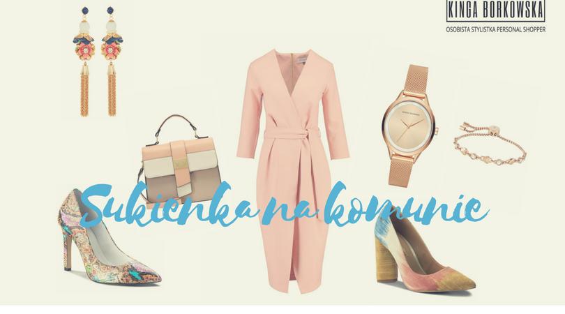 komunia-sukienka-wesele-stylistka-personalshopper-zakupy-sylwetka-zielonagora-zary-zagan-lubin